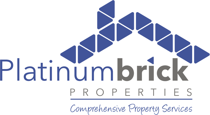 Platinum Brick Properties