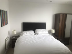 Rooms To Let in Manchester