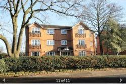 Salford Royal Hospital Area M6 8AW
